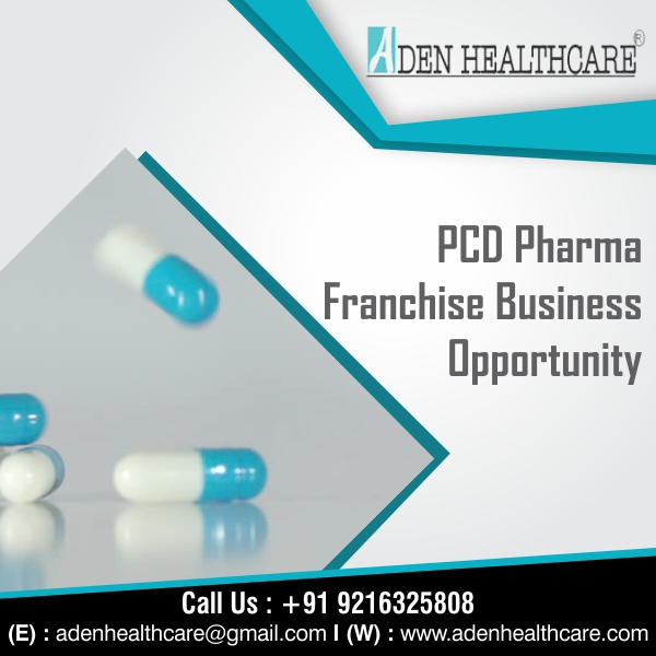 Anticold and Expectorant Range for Pharma Franchise | Products/Drugs
