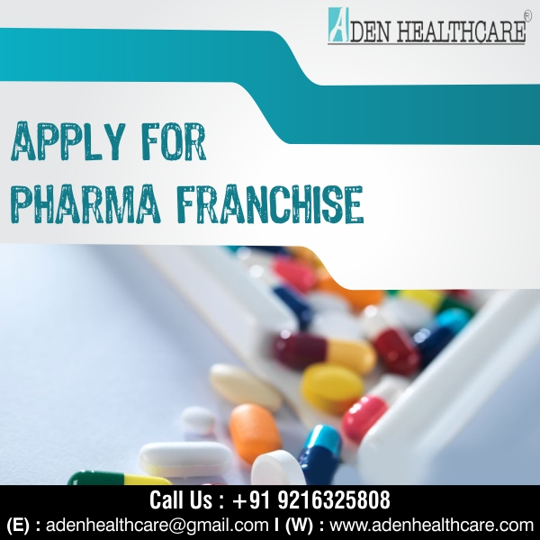PCD Pharma Franchise for Cities for Nagaland