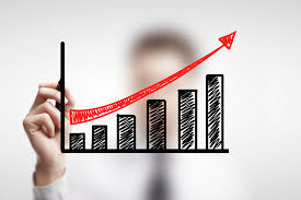 How will Increase the Sales if you own a PCD Business?