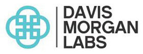 Davis Morgan Labs