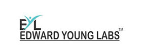 Edward Young Labs